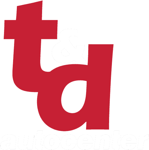 T&D Certified Auto & Truck Service Center